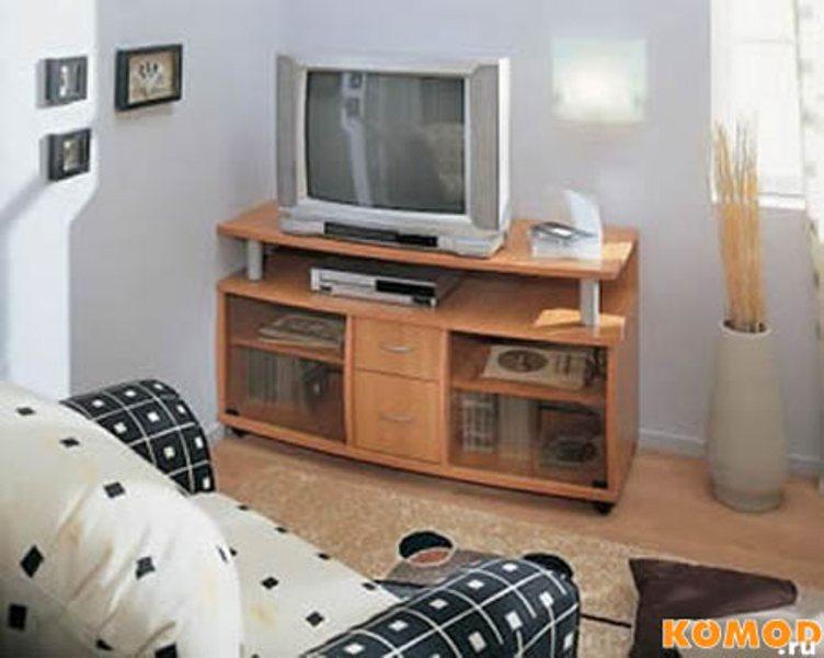 спальные гарнитуры для маленьких комнат фото