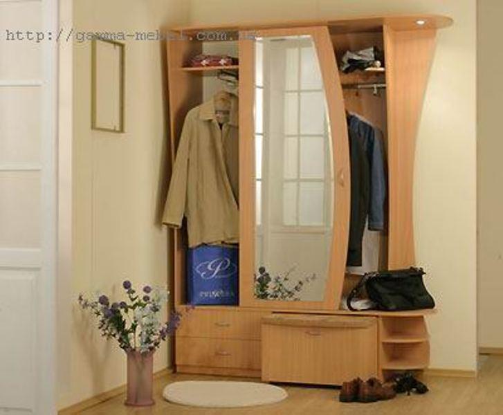 мебель в гомеле с ценами